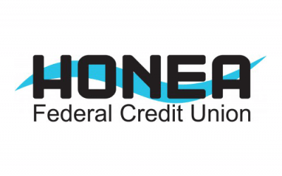 HONEA FCU Case Study